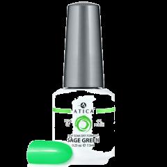 Гель лак Sage Green GPM205 7,5 мл